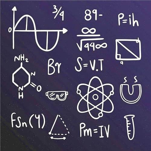 Etudiant de l'ENSTA propose des cours de maths/physique niveau lycée