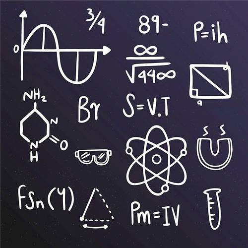 Etudiant de l'ENSTA propose des cours scientifiques niveau lycée