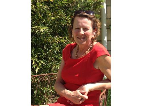 Propose conseils, formations,… en santé naturelle selon Hildegarde de Bingen