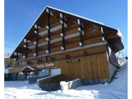 Loue appartement 8personnes a l'Alpe d'Huez
