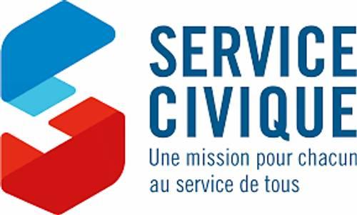 Propose services Civiques(FCC) Les bonnes postures