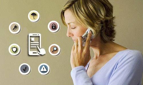 Propose formation pour utilisation de smartphones et tablettes