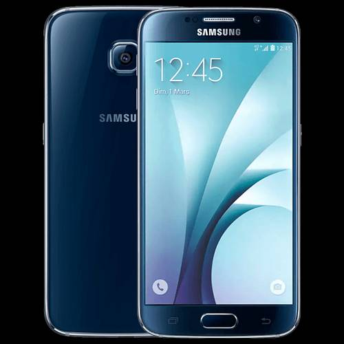 Galaxy S6comme neuf