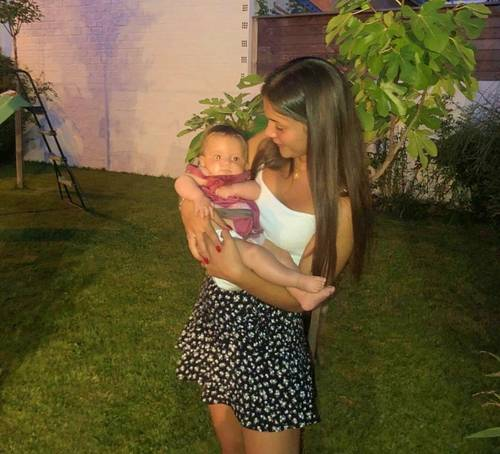 Propose baby-sitting sur Angers