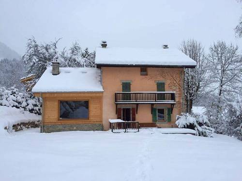 A louer grand chalet, 18couchages, 8chambres, Vallée Chamonix, Les Houches (74)