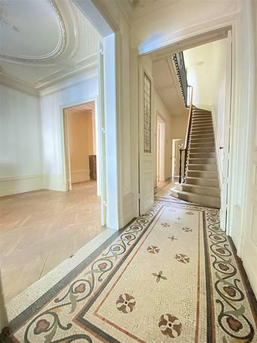 Vends hôtel particulier - 255m² - 6chambres, Bordeaux (33)