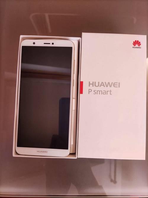Huawei P Smart 201832G