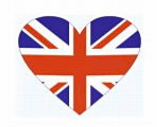 Propose immersion dans famille anglaise pour ado de 14à 18ans- Normandie Eté 2021