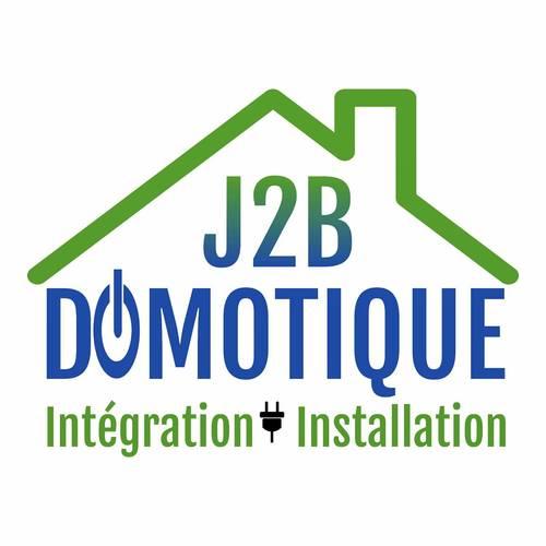 Intégrateur domotique et électricité générale - Brest
