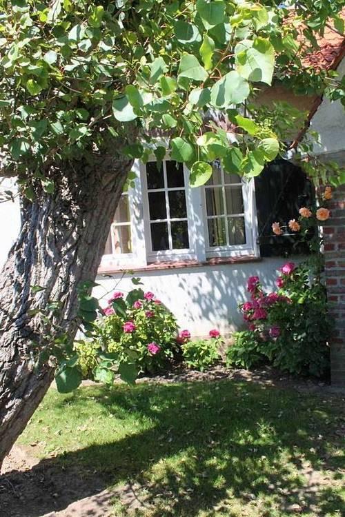 Loue jolie villa touquettoise proche mer - 4chambres - 9couchages