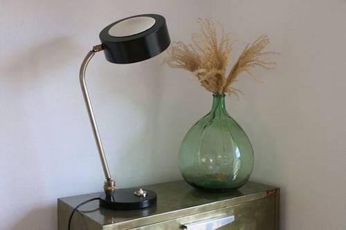Lampe JUMO 9001960
