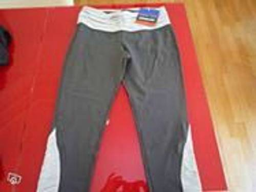 Legging yoga ou gym Patagonia