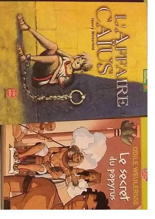 Vends livres jeunesse