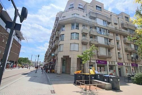 Loue appartement - 2chambres, 78m², Clermont-Ferrand (63)