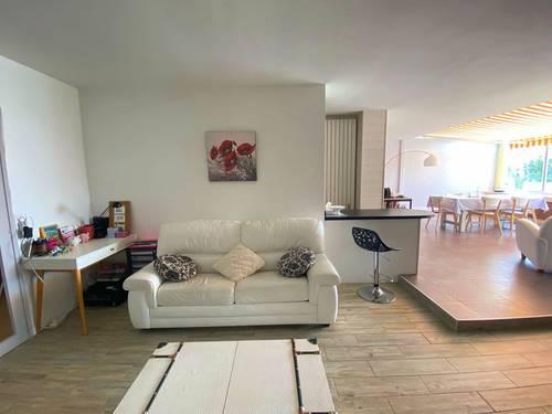 Loue appartement Biarritz (64) Côte des Basques - 2chambres, 5couchages