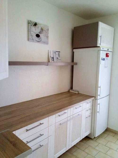Location Appartement Montpellier Occitanie (34) - Hopitaux Facultés - 2chambres, 68m²