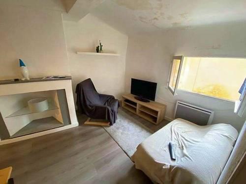 Loue Appartement Aix-en-Provence (13) - 2couchages