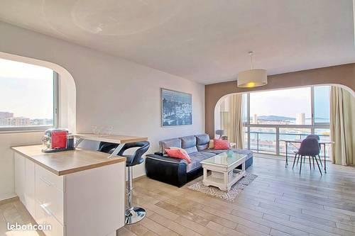 Annonces Locations Appartements Toulon Gensdeconfiance