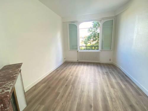 Loue appartement T4- place de Bretagne - 75m² - Rennes (35)