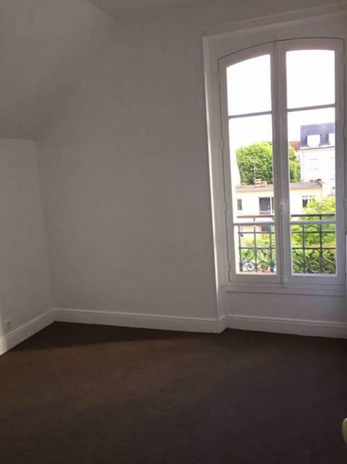 A louer Versailles Saint Louis appartement 97m²