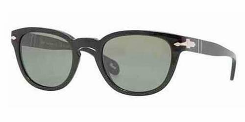 Vends lunettes de soleil Persol