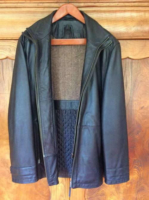 Magnifique veste 3/4Mephisto en excellent état - Taille XXXL