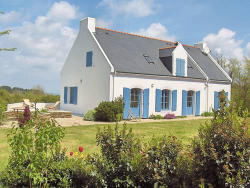 Loue maison à Belle-Ile, proche plage, 5chambres