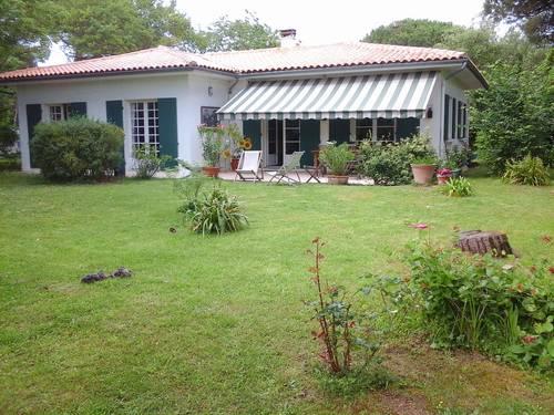 Loue maison à La Couarde sur Mer (17), île de Ré, 8couchages
