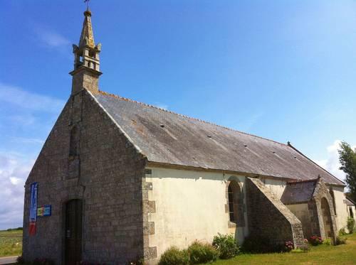 Loue maison avec jardin plage a 2km Morbihan Océan et Ria d'Etel - 5chambres, 120m², 10couchages, Plouhinec (56)