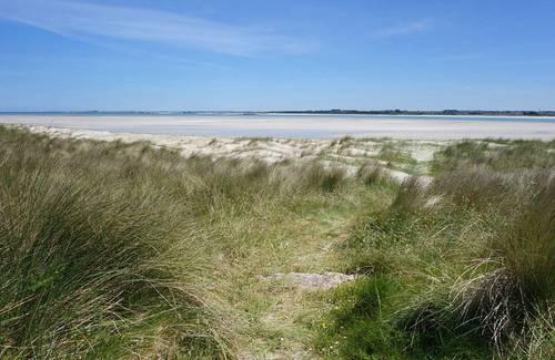 Loue gîte à Kerlouan (29) : gîte à retenir, proche plages, 7couchages