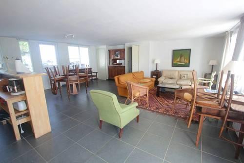 Loue maison à Locmariaquer (56) - 4chambres 8couchages