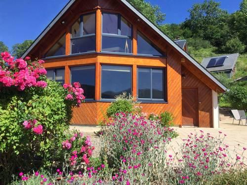 Vends maison 306m² Vue panoramique sur le massif Sancy 45mn Clermont FD