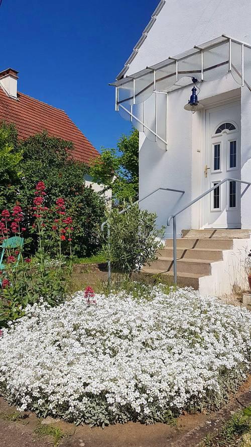 Loue maison avec piscine - idéale famille, 6couchages, Dijon (21)