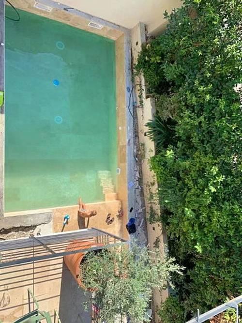 Loue maison climatisée à Aix-en-Provence (13) - 11couchages