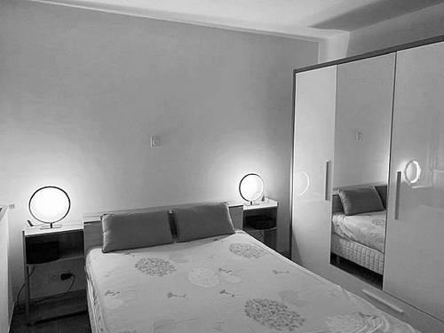 Loue appartement meublé T3/ 72m² Aix en Provence (13)