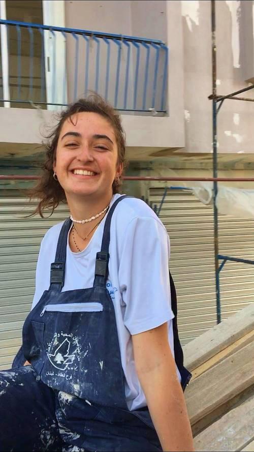 Propose aide aux devoirs / cours sur Aix-en-Provence