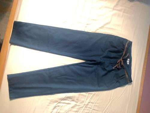 Pantalon CdeC 10ans