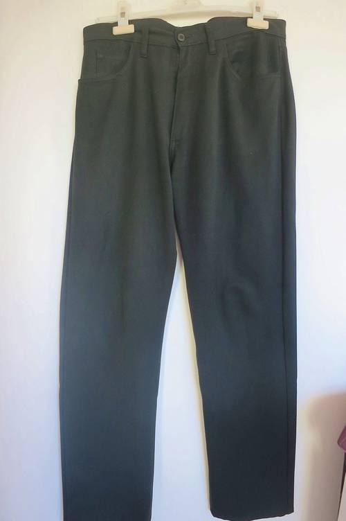 Pantalon noir T40Armand Thierry