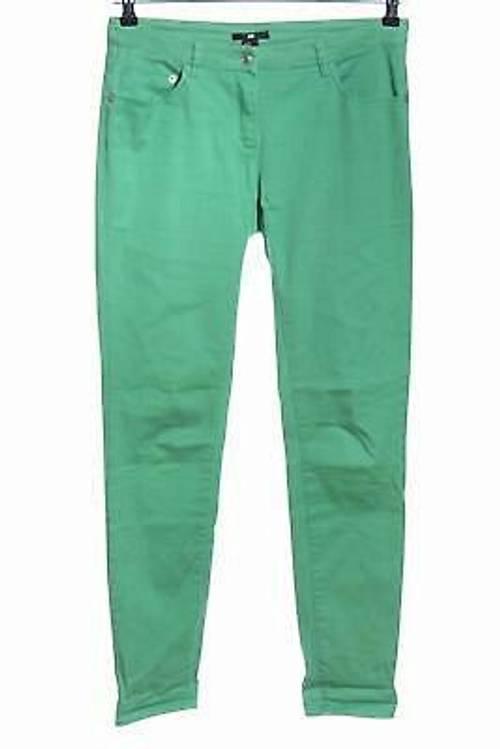 Vends pantalon vert neuf - taille 44