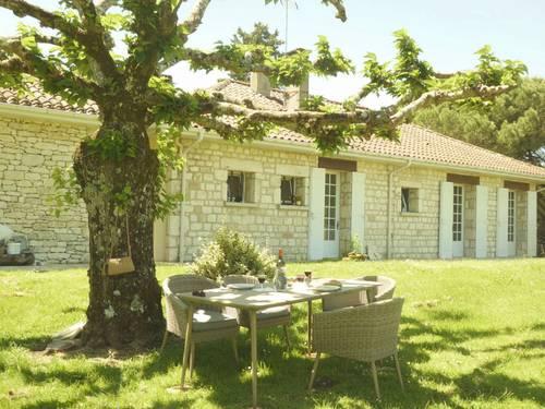 Loue gîte en Périgord 7couchages à 3km de Monpazier - Gaugeac (24)