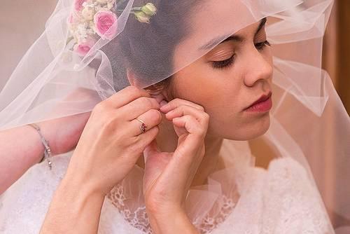 Photographe professionnelle (mariage, baptême, lifestyle,…)