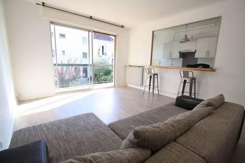 Loue appartement 3pièces, 70m², Bois-Colombes (92) proche piscine