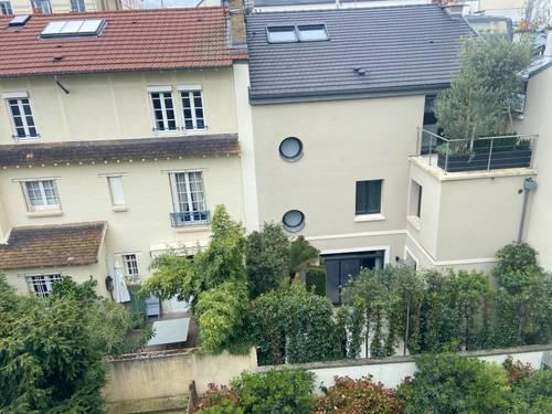 Rare - Loue 2/3pièces - Neuilly
