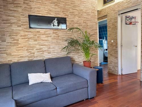 Loue appartement - 1chambre - 38m² - Bois-Colombes (92)