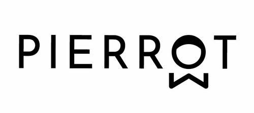 Pierrot, agence de rédaction à Bordeaux recherche son futur alternant