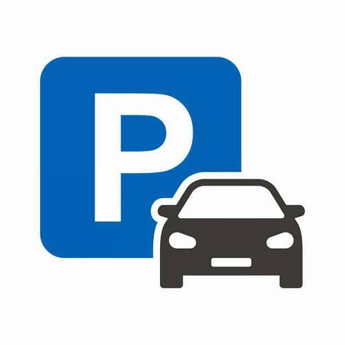 Loue place de parking à Asnières (92) - 12m²