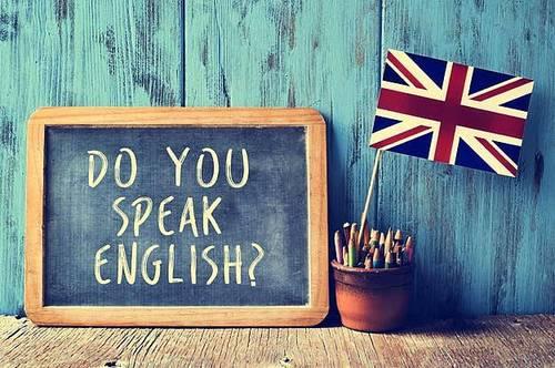 Professeur américain (Polytechnique, CentraleSuperlec) propose cours d'anglais