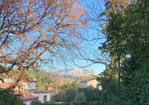 Propose mes services pour vos projets immobiliers à Aix-en-Provence, Marseille ou plus loin