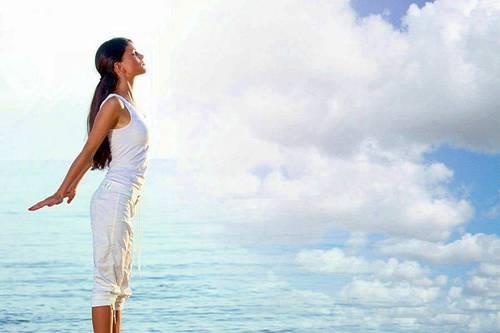 Surmonter et gérer son stress, ses émotions, ses douleurs