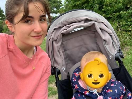 JF expérimentée propose babysitting en Essonne